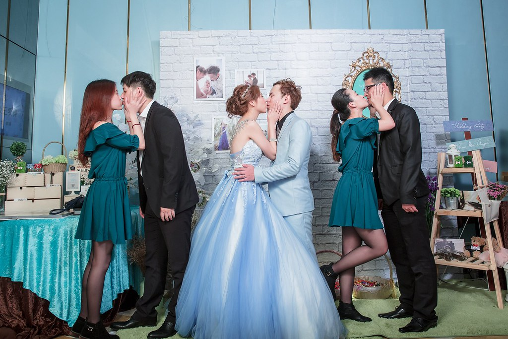 097新竹晶宴婚攝