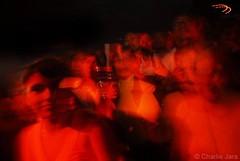 ► Demonios Populares. #StreetPhoto #Fotografía #CharlieJara #StreetPhotography #documentary #FotografíaCallejera #FotografíaCallejera #everydaylatinamerica #perú (Charlie.Jara) Tags: streetphotography streetphoto fotografía charliejara documentary fotografíacallejera everydaylatinamerica perú
