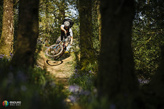 2016-Ireland-Friday Practice-0865 (Enduro World Series) Tags: ireland action wicklow stage4 round3 enduroworldseries emeraldenduro