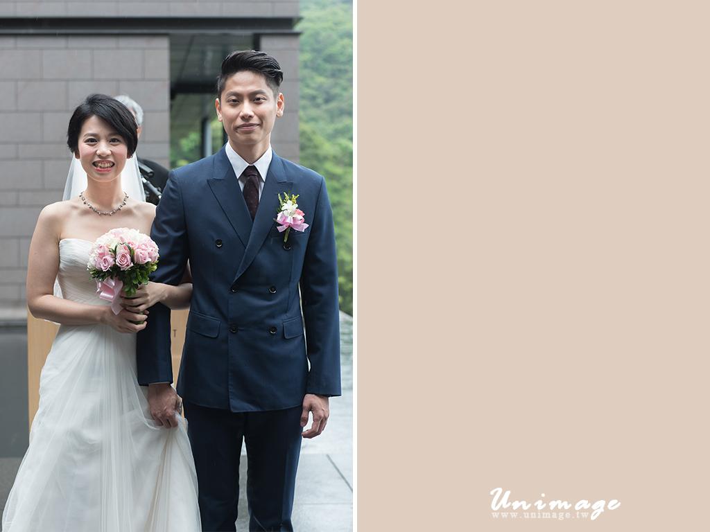 婚禮記錄上翔與品融-113