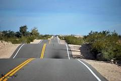IMG_3694 (Cody Piscitelli) Tags: arizona route66 desert havasu parker425