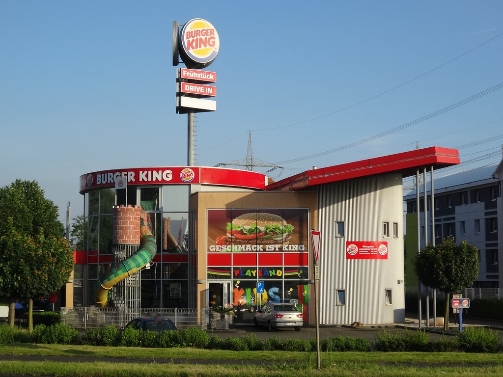 the world 39 s newest photos of burgerking and germany flickr hive mind. Black Bedroom Furniture Sets. Home Design Ideas