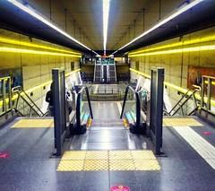 IMG_20160710_030419 (Marcelo Madroal) Tags: metro subte subway