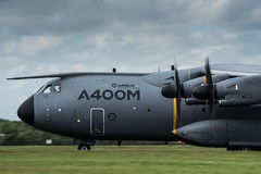 RIAT 2016 - A400M (Harry_S) Tags: nikon d750 nikkor 200500mm f56 e vr airshow aviation raf fairford riat 2016 royal international air tattoo airbus a400m