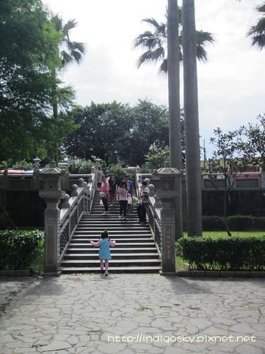 竹林山觀音寺-IMG_9541-038