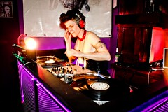 QUEER LONDON - May 4th Opening Party (BiZarre Events London) Tags: gay portrait music house men london fashion bar club disco photography women drink documentary style clubbing synth electro techno nightlife straight electronic dubstep breakbeat hypster 2013 eleonoracecchini