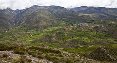 Colca tour 4 (Double B Photography) Tags: