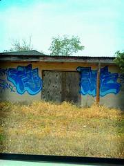 (lazy_on_dro) Tags: graffiti texas south tags graff xtc fume fumes ctm rgv 956 3fk flickrandroidapp:filter=berlin