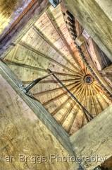 Holgate Windmill 30
