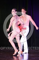 David and Paulina - 2013 Montreal Salsa Convention 022 (David and Paulina) Tags: world david mexico montreal champion salsa ayala paulina posadas worldchampion on2 2013 zepeda montrealsalsaconvention davidzepeda dagio paulinaposadas davidandpaulina worldsalsachampion