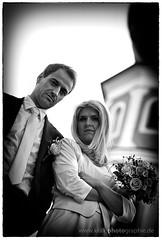 Where do we get a better photographer? (www.krall-photography.com) Tags: city germany bavaria stadt regensburg hochzeit danube krall donau juergen unescoweltkulturerbe nikond800 wwwkrallphotographiede krallphotographie