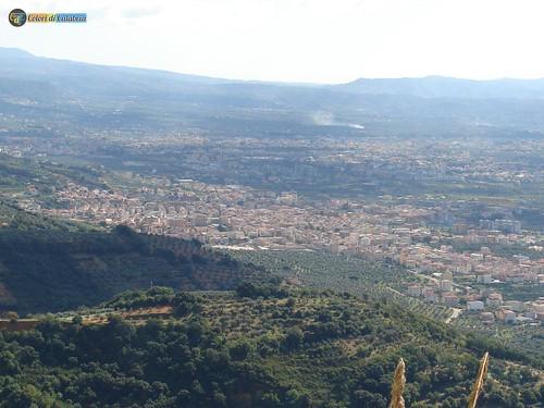 CZ-Lamezia Terme-vista da Acquafredda 031_L