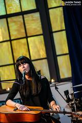 2013.05.16: Lotte Kestner @ Fremont Abbey Arts Center, Seattle, WA (Jason Tang Photography) Tags: seattle concerts d4 jasontang mattgervais fremontabbeyartscenter lottekestner annalynnewilliams jktangcom foursquare:venue=4ab2e9bdf964a520f36c20e3 20130516