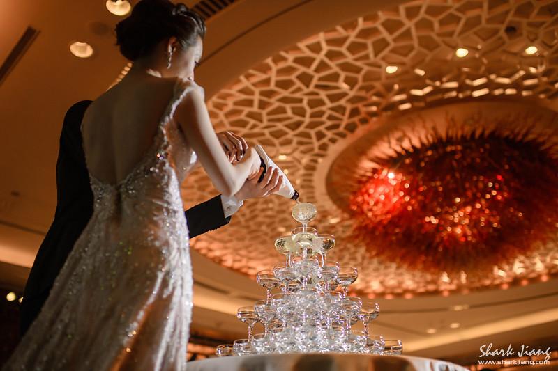 婚攝,喜來登,婚攝鯊魚,婚禮紀錄,婚禮攝影,2013.04.21-blog-0061