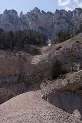 2009-05-02_12-45-45_2858.jpg (moguay) Tags: france vercors massif rhnealpes cirquedarchiane treschenucreyers lieudeprisedevue