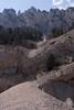 2009-05-02_12-45-45_2858.jpg (moguay) Tags: france vercors massif rhônealpes cirquedarchiane treschenucreyers lieudeprisedevue