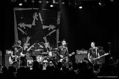 2013-06-16 Anti Flag-9 (Grozeye) Tags: photographie lyon photos punkrock antiflag justinsane chrishead patthetic rilleuxlapape emodays grozeye emodaysproduction zedphotographie