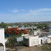 hargeisa_view_from_edna_hospital_roof