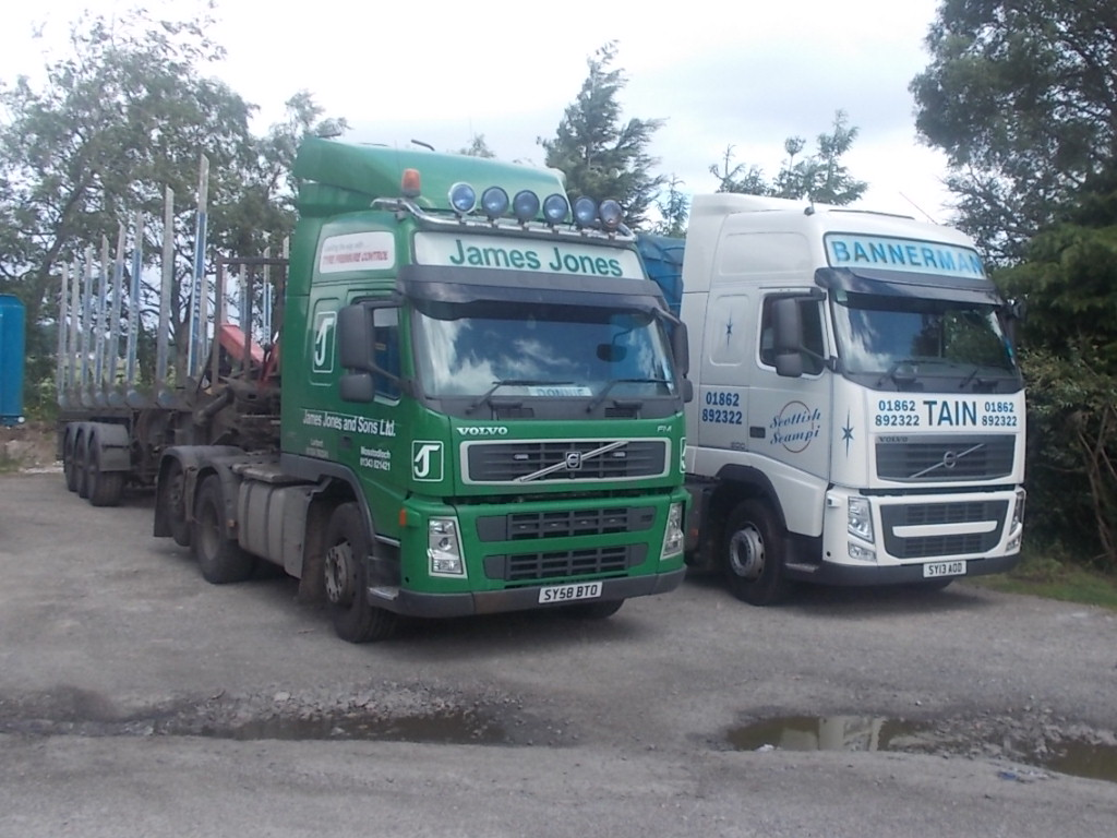 the world u0026 39 s best photos of scotland and truck