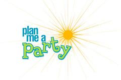 logo-planmeaparty