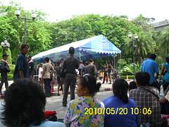 IMG_0812 (People Information Center 2010) Tags: thailand bangkok crackdown 20052010       6