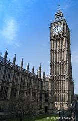Londyn-42