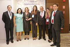 2nd Pharma Supply Chain & Health - BRASIL 2013 - São Paulo - 07/08/2013 (ANFARLOG | Fotos) Tags: brazil sãopaulo bra chain health sp supply pharma logistica fecomercio farmaceuticos anfarlog