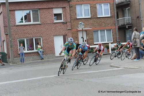 Roosdaal-Strijtem (373)