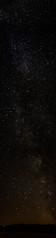 Starry MilkyWay  (ZeGaby) Tags: pentax nocturne starry milkyway marne nuitdestoiles Astrometrydotnet:status=solved pentaxda35mmf24 Astrometrydotnet:id=supernova7808