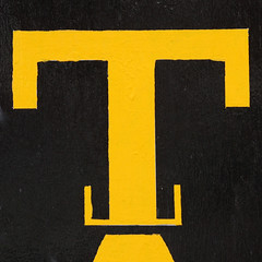 letter T (Leo Reynolds) Tags: canon t eos 7d letter f80 oneletter ttt 70mm iso640 0008sec hpexif grouponeletter xsquarex xleol30x xxx2013xxx