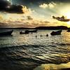 2013-08-09 - Dor Beach Weekend - Havi Bday 087