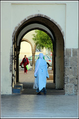 Morocco (Marco Di Leo) Tags: africa morocco maroc marocco casablanca marruecos marokko marrocos fas casabranca marocko marokas marokk maroko     maghribi kazablanka maroka     kasablanka    marokk  maroku              addaralbayda       kasablank    maruwekos       marokash mrk        kazablanko darulbaidha