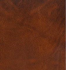 "Frye Oiled Suede Leather • <a style=""font-size:0.8em;"" href=""http://www.flickr.com/photos/65413117@N03/9616598918/"" target=""_blank"">View on Flickr</a>"