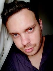 Vista da Janela (LucasSell) Tags: bear brazil cute colors beautiful beauty fashion brasil hair beard amazing cool dangerous eyes funny handsome guys charm dude clothes gentlemen photooftheday picoftheday gaybear bestmale bearmuscle bestoftheday flickrgay instagramers
