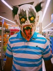 Walmart, Merritt Island FL