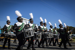 """Reisterstown Parade • <a style=""""font-size:0.8em;"""" href=""""http://www.flickr.com/photos/69045554@N05/9711124095/"""" target=""""_blank"""">View on Flickr</a>"""