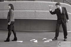 2013-0185-Matsuricon 2013-CT-08-2013 (685 of 1260) (CTgraphy) Tags: columbus ohio cosplay mitch disney pixar convention paperman sarak theredumbrella matsuricon2013