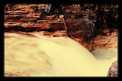 cool water (wolf8_us) Tags: canada travels jasper