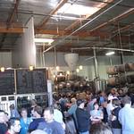 LA Brunch Pre-Stone 2010