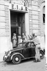 """Italy 1943-1944 (25) • <a style=""""font-size:0.8em;"""" href=""""http://www.flickr.com/photos/81723459@N04/9900059763/"""" target=""""_blank"""">View on Flickr</a>"""