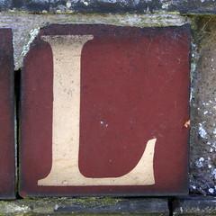letter L (Leo Reynolds) Tags: canon eos iso200 7d letter l 60mm f80 oneletter lll hpexif 0011sec grouponeletter xsquarex xleol30x xxx2013xxx