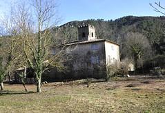 Soustelle_20.JPG_-_Château_d_Olimpie_-_©_Philippe_Nicolas