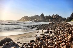 Llandudlow Beach - Cape Town (JonCoupland) Tags: africa wild boston photography town jon lincolnshire safari cape botswana coupland withers maun 2013 naledia