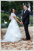 """BBO-20130928-Mariage-Sophie&Cédric-0521.JPG • <a style=""""font-size:0.8em;"""" href=""""http://www.flickr.com/photos/60453141@N03/10628568486/"""" target=""""_blank"""">View on Flickr</a>"""
