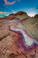 Take Me Away (Eddie 11uisma) Tags: southwest valleyoffire colors landscapes desert lasvegas nevada american eddie lluisma
