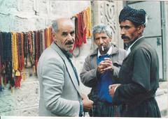 (Kurdistan Photo ) Tags: music freedom democracy revolution batman van language mardin erbil mahabad execution kurdish kurd newroz anfal  zagros bitlis  ar afrin assyrians   peshmerga siirt peshmerge  kuristani hasakah kurdistan4ever    rnak    kurdene    hakkri  hermakurdistan xan xebat   serkanye