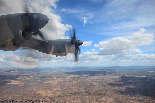 CC-130J Super Hercules