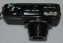 S95-abgestuerzt