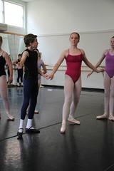 IMG_8187 (nda_photographer) Tags: boy ballet girl dance concert babies contemporary character jazz newcastledanceacademy