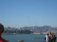 """San Francisco • <a style=""""font-size:0.8em;"""" href=""""http://www.flickr.com/photos/109120354@N07/11042852916/"""" target=""""_blank"""">View on Flickr</a>"""